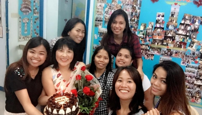 Birthday_2015_-_1