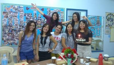 Birthday_2015_-_3