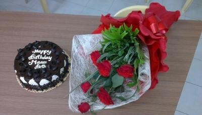 Birthday_2015_-_4