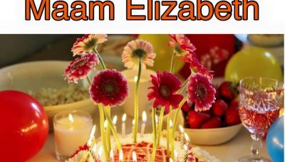Birthday_2015_-_5